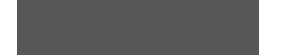Logo - Steinhandwerk Neitsch